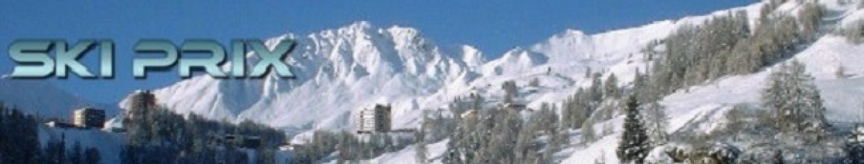 Ski Prix Classified Ads