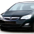 Profile picture of Cyprus Car Rental