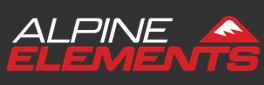 Alpine-Elements