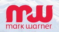 Mark-Warner