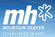 Mountain-Heaven