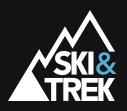 Ski and Trek