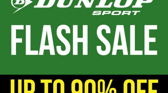 SportsDirect Flash Sales