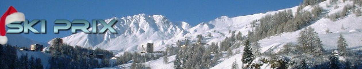 Ski Prix