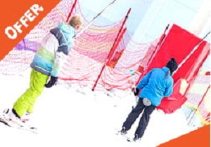 Chill Factore 5 Day Sale!