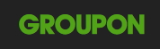 Groupon Chill Factore Offer