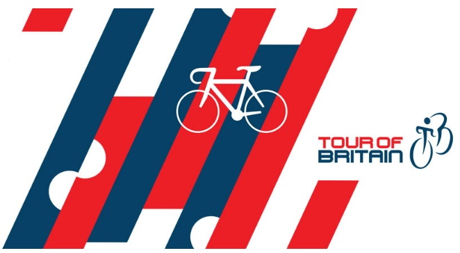 Win VIP Tour of Britain Tickets
