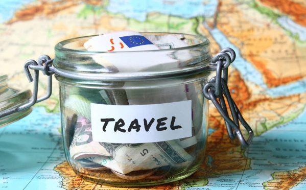 More Than 50 MoneySavingExpert Travel Tips