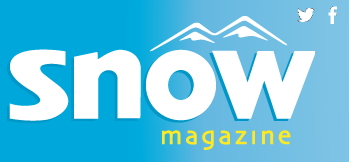 Win with Snow Magazine