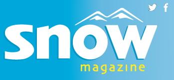 Win with Snow Magazine